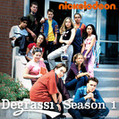 Degrassi: Basketball Diaries