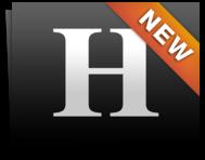 Haaretz English Edition for iPad