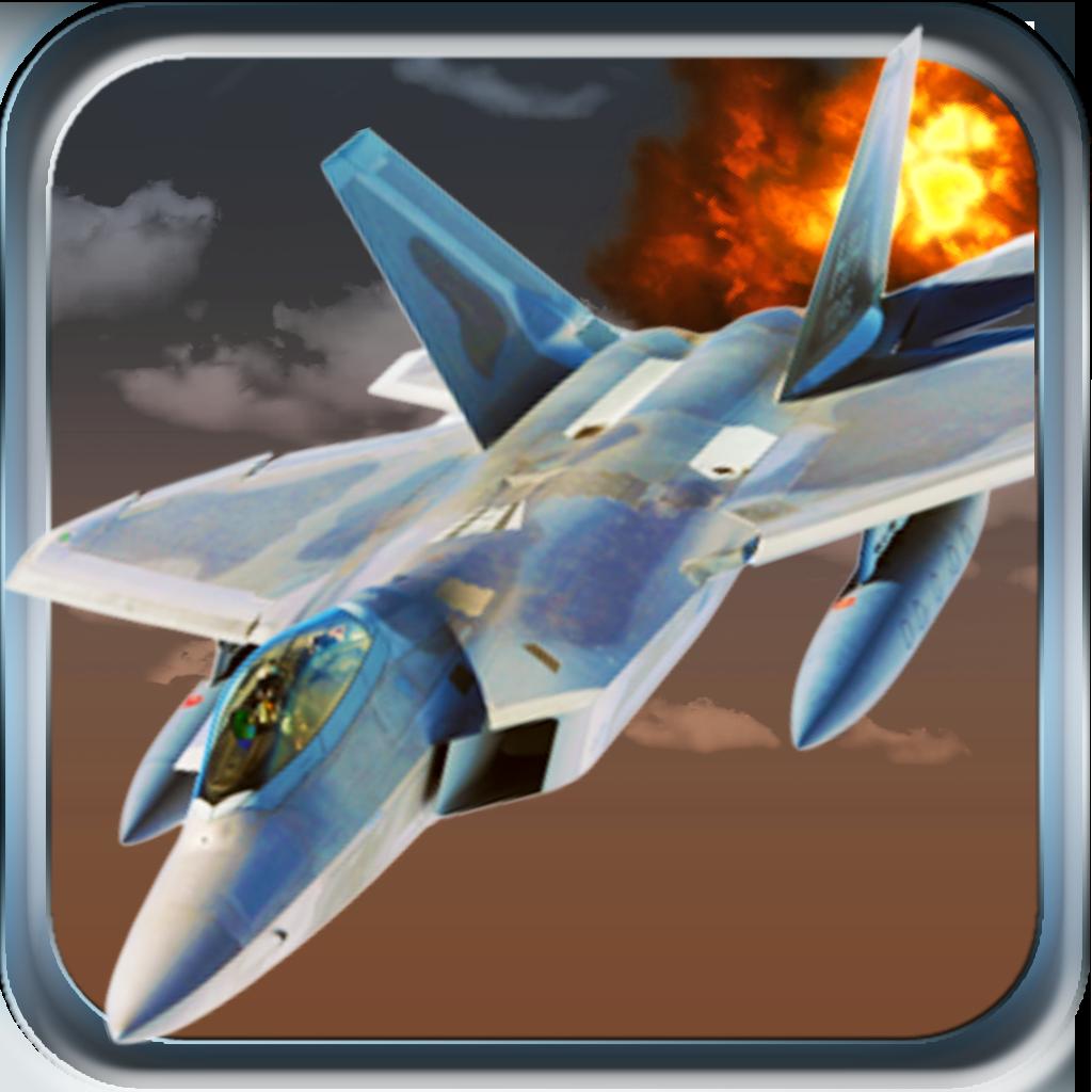 Air Pilot Jet