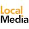Local Media Today