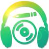 同人音楽DEMO専用プレイヤー ~ コミケ等のイベントで頒布される同人音楽を一気に試聴できる同人音楽試聴専用プレイヤー