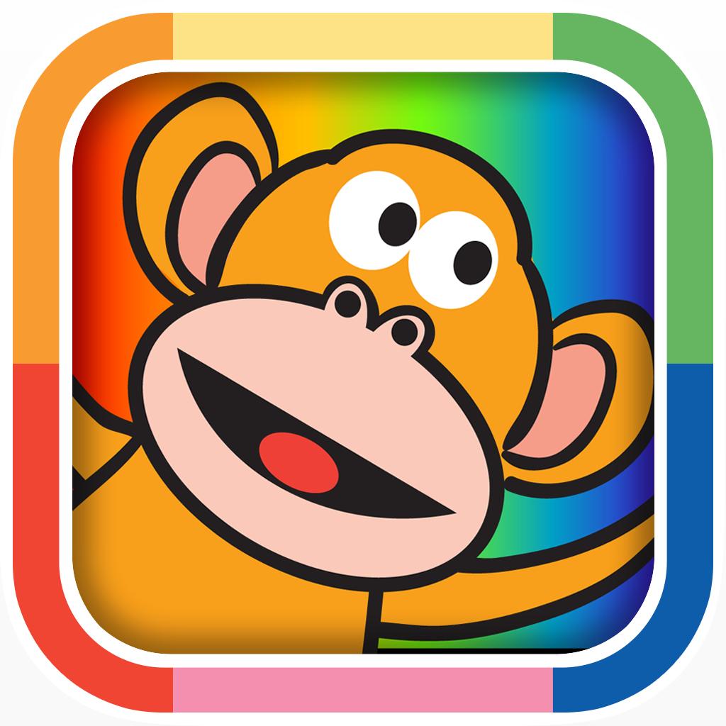 The iMums Christmas App Roundup 2013