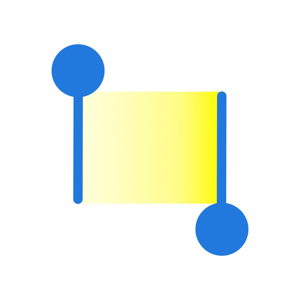 コピペするなら CopyCenter Free - iCloud対応コピー&ペースト強化アプリ無料版